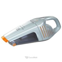 Vacuum cleaners Electrolux ZB 5106