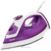Irons Philips GC2982