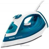 Irons Philips GC2981