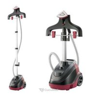 Irons Tefal IT6540