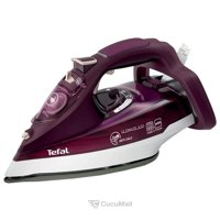 Irons Tefal FV9650