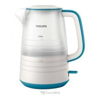 Electric kettles Philips HD 9334