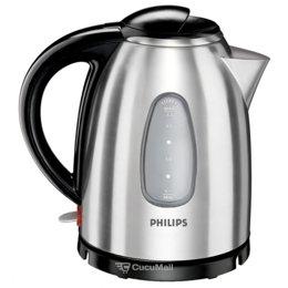 Philips HD 4665