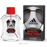 Perfumes for men Adidas Extreme Power EDT