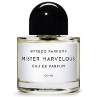 Photo Byredo Mister Marvelous EDP