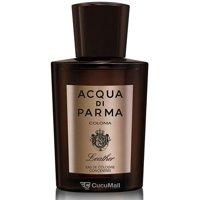 Perfumes for men Acqua di Parma Colonia Leather EDC