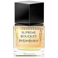 Perfumes for women Yves Saint Laurent Supreme Bouquet EDP
