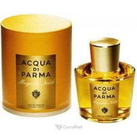 Perfumes for women Acqua di Parma Magnolia Nobile EDP