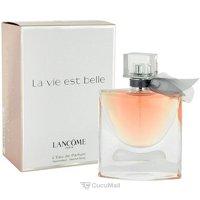 Perfumes for women Lancome La Vie Est Belle L'Eau de Parfum EDP