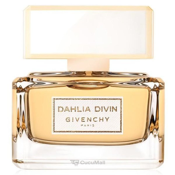 7cc5aa8a3e36 Givenchy Dahlia Divin EDP - find