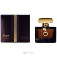Perfumes for women Gucci Gucci by Gucci EDP
