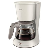 Coffee makers, coffee machines Philips HD 7447