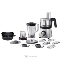 Food processors Philips HR 7769