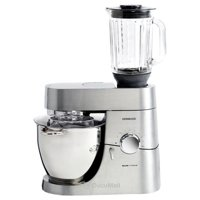 Food processors Kenwood KM023