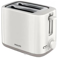 Toasters, sandwich makers, waffle makers Philips HD 2595