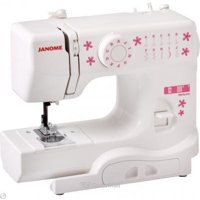 Photo Janome Sew Mini