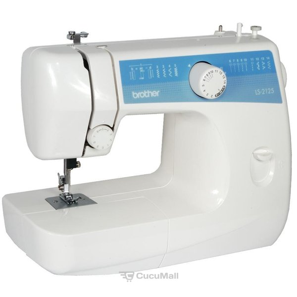 Brother LS40 Find Compare Prices And Buy In Dubai Abu Dhabi UAE Cool Brother Sewing Machine Ls2125