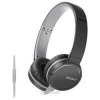 Photo Sony MDR-ZX660AP