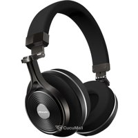 Headphones Bluedio T3
