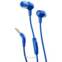 Headphones JBL E15