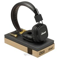 Headphones Marshall Major