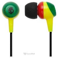 Headphones Skullcandy JIB