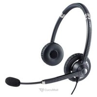 Photo Jabra UC VOICE 750 Duo