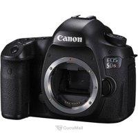 Photo Canon EOS 5DSR Body