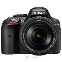 Photo Nikon D5300 Kit