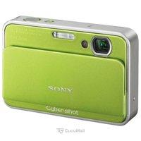Photo Sony DSC-T2