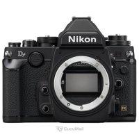 Photo Nikon Df Body