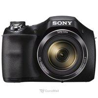 Photo Sony DSC-H300