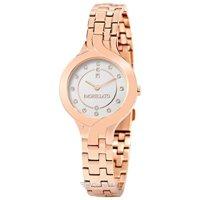 Wrist watches Morellato R0153117503