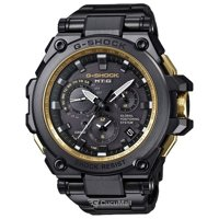 Wrist watches Casio MTG-G1000GB-1A