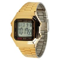 Photo Casio A-178WGA-1