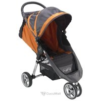 Baby strollers Baby Jogger City Mini Single
