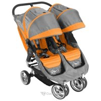 Baby strollers Baby Jogger City Mini Double