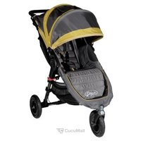 Baby strollers Baby Jogger City Mini GT Single