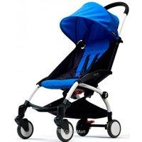 Baby strollers BabyZen YOYO