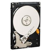 Hard drives (HDD) Western Digital WD2500LPLX