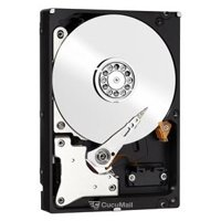Hard drives (HDD) Western Digital WD80EFZX