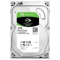 Hard drives, SSDS Seagate ST2000DM006