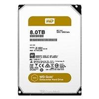 Hard drives (HDD) Western Digital WD8002FRYZ