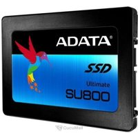 Hard drives, SSDS A-Data Ultimate SU800 128GB (ASU800SS-128GT-C)