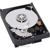Hard drives, SSDS Western Digital WD10EURX