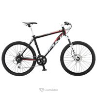Bikes Fuji Bikes Nevada 1.0 (2011)