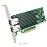 Photo Intel X540T2
