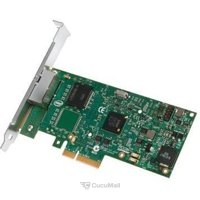 Network boards, expansion cards Intel I350F2