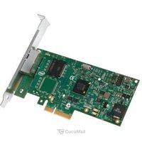 Photo Intel I350F2