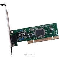 Network boards, expansion cards TP-LINK TF-3200